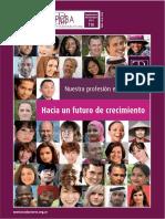 Revista de Traductores