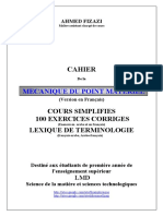 physFR1.pdf