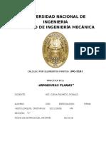 3er Informe de Finitos (Imprimir)