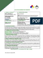 HS_MSDS_CuprodulWG.pdf