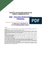 68936803-Prf-Apostila-Direito-Administrativo.pdf