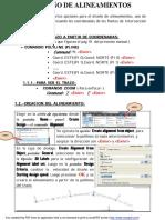alineamientos.pdf
