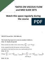 EDIT on 3 -Apr -TM3101RobotDesignGroupReport