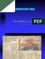 158483972-Expresarse-y-Comunicarse1.pdf