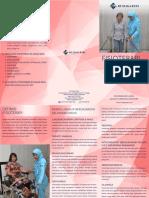 BROSUR-FISIOTERAPI.pdf
