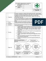 SOP MESO (Monitoring Efek Samping Obat)