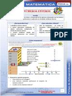 ficha_practica.pdf