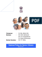 national policy on senior citizens.pdf