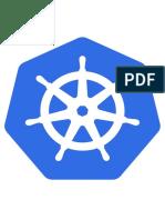 Logo With Border