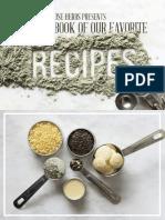 recipe-booklet-compressed-2.pdf
