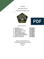Laporan Lbm 3 Blok 16 Sgd 6 (Kirim)