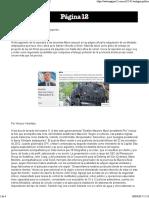 Teología política.pdf