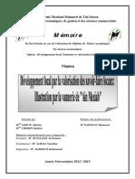 AMEUR_Sabrina_et_CHERIFI_Kahina.pdf