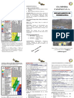TRIPTICO GEOMECANICA.pdf