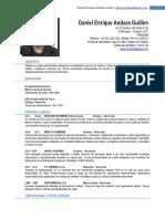 CV-CCS_I4P