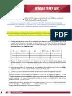 Wiki-pH 3.pdf