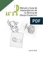 HTP Manual y Guia