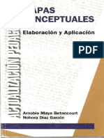 mapasconceptualeselaboracinyaplicacinactualizacinpedagogica-160127184430.pdf