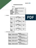 Calendarización 2015-2 Taller de Responsabilidad Pública sec 1_2_3 y 4 (1)