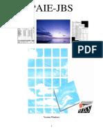 manuel_paie.pdf