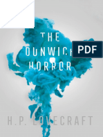 Dunwich-digital preview.pdf