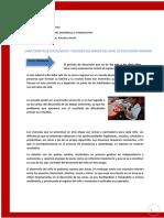 1caracteristicaspsicologicasysocialesdelnio-170126040007