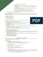 Derecho Registral 1er Parcial