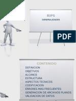CAPACITACION RIPS 2015.pptx