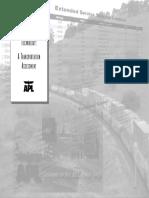 Intermodal Information Tehnology.pdf
