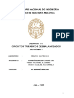 informe7.doc
