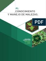 Manejointegradodemalezas.pdf