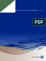 P&I Defence.pdf