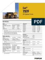 797F_Spec.pdf