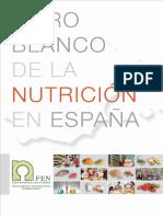 Libro_Blanco_Nutricion_Esp-2013.pdf