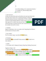 DesignInformationVictor1.1.docx