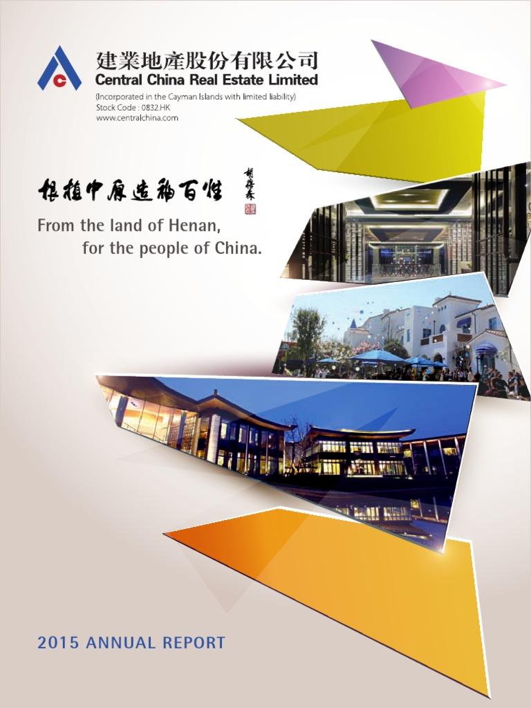 7 Days Premium Hotel Chengdu Yanshi Kou Branch Gold Dividend Taxes