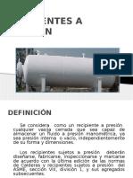 309016552 Presentacion Tanques a Presion Final 1 Pptx