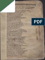 threebooksoccult.pdf