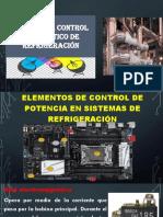 SISTEMAS DE CONTROL EN REFRIGRACION.pdf
