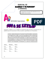 GUIA 7º EL ADVERBIO.pdf