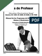 Guia Profesor 1