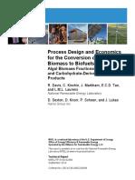 All about Bio_ethanol.pdf