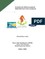 Aktiviti_sekolah.pdf