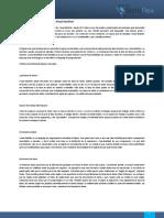 Visual DataFlex Quick Start v.14.0 - Spanish
