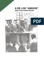 01PortadaIndicehastaIntroduccion.pdf