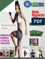 Segundo Tomo9 PDF