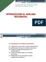 Tema 3_Introd Al Análisis Sec