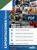 BOLETIN_DE_EXPORTACIONES_JULIO_2016.pdf