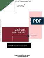 XC68HC912D60CFU8 (1).pdf