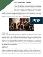 GRUPOS MUSICALES TUNAS.docx